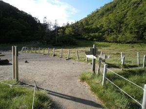 Nikkoshiranesan_20110709_129