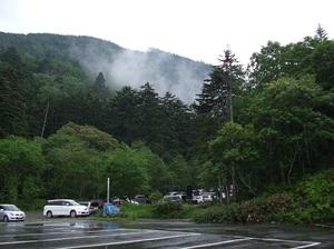 Nikkoshiranesan2_20110709_001