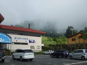 Nikkoshiranesan2_20110709_013
