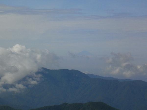 Nikkoshiranesan_20110709_337