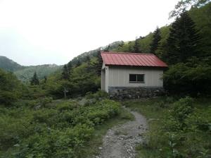 Nikkoshiranesan_20110709_456