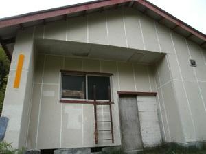 Nikkoshiranesan_20110709_461