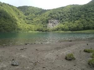 Nikkoshiranesan_20110709_472