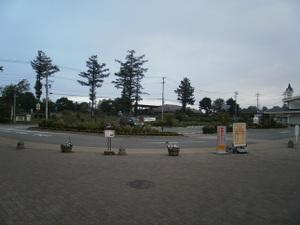 Yatsugatake_akadake_20110715_020