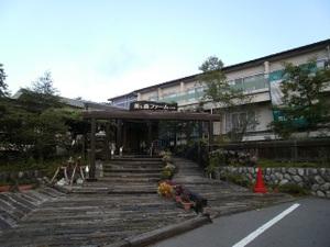 Yatsugatake_akadake_20110715_030