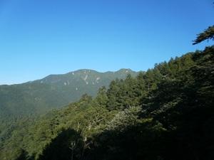 Yatsugatake_akadake_20110715_078
