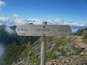 Yatsugatake_akadake_20110715_313