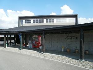 Yatsugatake_akadake_20110715_526