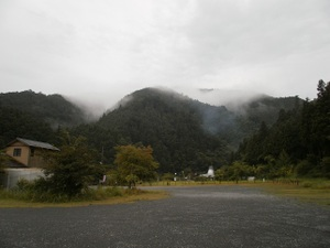 Bounooreyama_pim_20110729_001