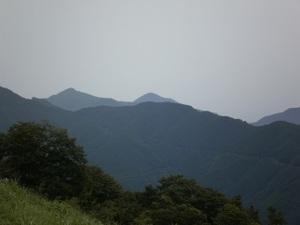 Bounooreyama_pim_20110729_213