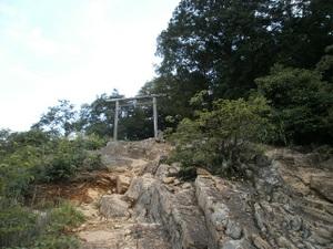 Hiwadayama_pim_20110806_031