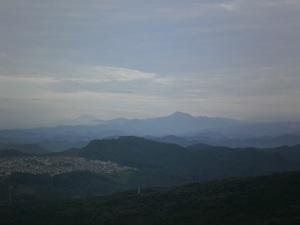Hiwadayama_pim_20110806_039_2
