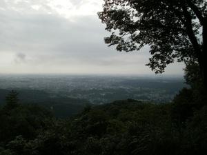 Hiwadayama_pim_20110806_062