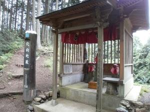 Hiwadayama_pim_20110806_124