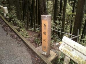 Hiwadayama_pim_20110806_158