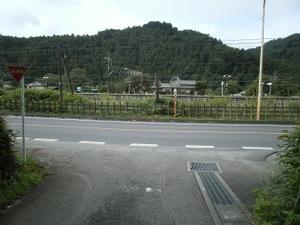 Hiwadayama_pim_20110806_167