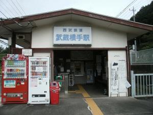 Hiwadayama_pim_20110806_170