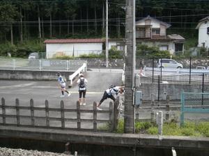 Hiwadayama_pim_20110806_183