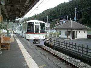 Hiwadayama_pim_20110806_187