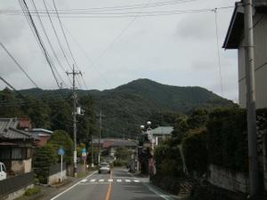 Hiwadayama_pim_20110806_196