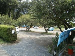 Hiwadayama_pim_20110806_202