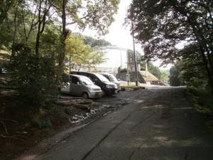 Hiwadayama_pim_20110806_204