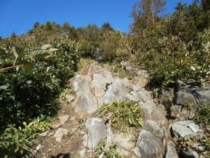 Tanigawadake_20110907_137