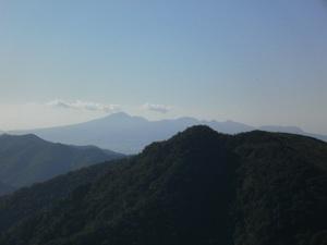 Tanigawadake_20110907_163