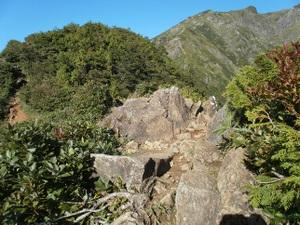 Tanigawadake_20110907_170