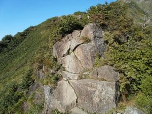 Tanigawadake_20110907_200