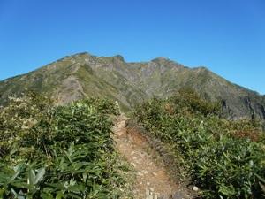 Tanigawadake_20110907_211