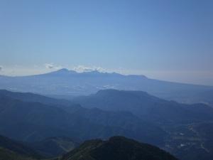 Tanigawadake_20110907_329