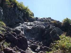 Tanigawadake2_20110907_131_2