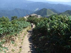 Tanigawadake2_20110907_230