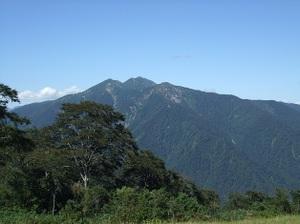 Tanigawadake2_20110907_272