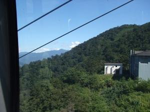Tanigawadake2_20110907_281
