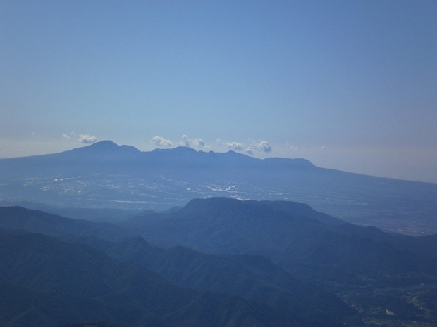 Tanigawadake_20110907_383