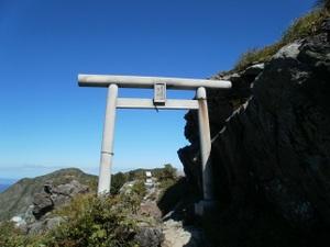 Tanigawadake_20110907_443