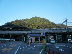 Takaosan_20110910_007