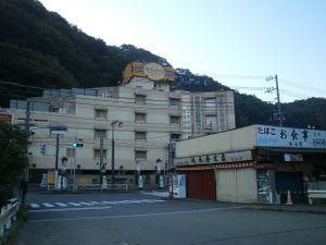 Takaosan_20110910_013_3
