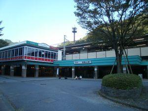 Takaosan_20110910_015
