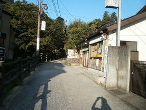 Takaosan_20110910_028