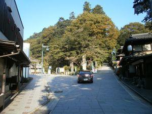 Takaosan_20110910_032