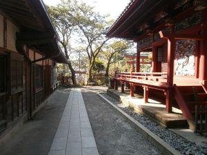 Takaosan_20110910_208