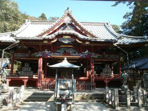 Takaosan_20110910_210