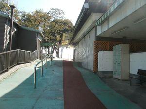 Takaosan_20110910_255