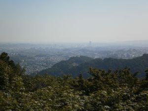 Takaosan_20110910_277