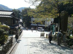 Takaosan_20110910_298
