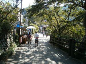 Takaosan_20110910_302