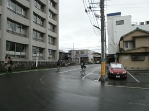 Koedo_kawagoe_20110923_002_3